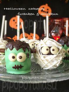 Halloween Apples, Halloween Sweets, Halloween Baking, Halloween Dinner, Halloween Cakes, Holidays Halloween, Chocolate Treats, Candy Apples, Creative Food