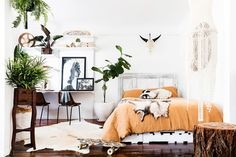 16x Neutrale Kerstdecoraties : 117 best bedroom images on pinterest in 2018 future house house