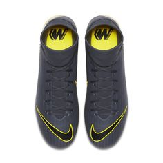 616dfa442db Nike PhantomVSN Academy Dynamic Fit SG-Pro Anti-Clog Traction Soft-Ground  Football