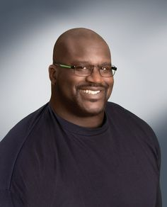 63fdf90bd44 America s Best Contacts   Eyeglasses has a new celebrity partner –  Shaquille O Neal!