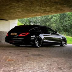 Ready to start 🚀 # 🚀 # Mercedes Auto images for fan Mercedes Benz Mercedes Benz Amg, Mercedes Black, E63 Amg Wagon, Custom Mercedes, Cls 63 Amg, Merc Benz, New Luxury Cars, Mercedez Benz, Shooting Brake