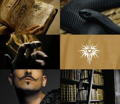 thedosian-aesthetic:    DRAGON AGE Aesthetics » Dorian requested by anonymous