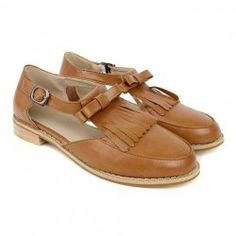Cheap Shoes, Buy Shoes for Women and Men at Cheap Wholesale Prices Page 9