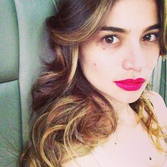 1000 Images About ANNE CURTIS On Pinterest  Anne Curtis Anne Curtis Smith