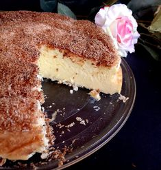 Polish Recipes, Something Sweet, Cake Cookies, Food To Make, Delicious Desserts, Sweet Treats, Cooking Recipes, Sweets, Ethnic Recipes