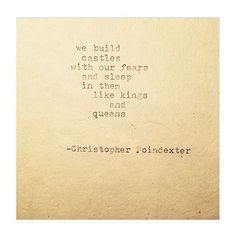"""""""The Blooming of Madness poem #139"""" written by Christopher Poindexter"""