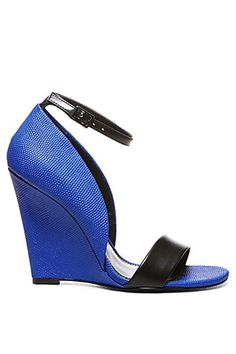 Murder They Won't: 21 Pairs Of Killer Heels #refinery29