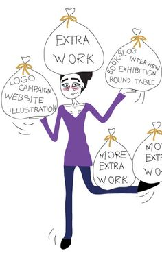 Pinwheel Pretties: Working Smarter Not Harder at Blogging and Selling on Etsy
