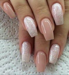 For more nail ideas check out #atouchofperfection  Fb.me/kellyhop1982  Xxx