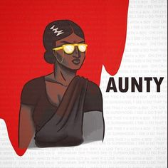 What I Learned When I Was Promoted to 'Aunty' Status Brown Skin Girls, Brown Girl, Indian Aesthetic, Things To Do With Boys, Swag Quotes, Desi Memes, Girls Magazine, Vintage Bollywood, Dope Art