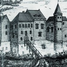 Historische Vereniging Ameide en Tienhoven