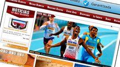 Triste desempeño de ticos en olimpiadas se debe a larga tradición de descuido y falta de apoyo.