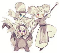 Strawberry Cookies, Cookie Run, Cute Art Styles, Illustration Art, Illustrations, Manga Drawing, Pretty Art, Cartoon Art, Chibi