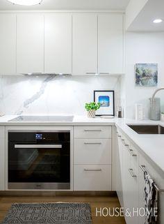57 best small condo kitchen images decorating kitchen condo rh pinterest com
