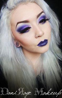 Poisonella by Pretty Zombie Cosmetics
