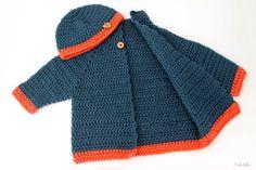 RESERVED for Pieter and Eline. Cotton toddler door larbotriki