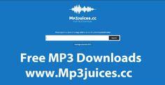 Free Music Download App, Free Music Download Sites, Mp3 Music Downloads, Mp3 Song Download, Free Music Websites, Get Free Music, Music Genre List, Cc Music, Gospel Music