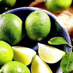 The tangy, sweet flavor of limes is enhanced brilliantly in this liqueur by just a hint of spice.