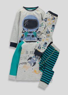 4d8d9ec80f61ff Die 9 besten Bilder von Joko Pyjama in 2015   Outfit jeans, Spice ...