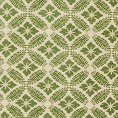 Pattern #15326 - 341 | Wainwright Collection | Duralee Fabric by Duralee