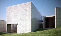 Ando - Koshino house     http://www.abvent.com/support/forum/tadao-ando-koshino-house_f-atl_wip-16920.html#