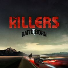 Battle Born / [Deluxe Edition] ~ The Killers, http://www.amazon.com/dp/B008I3R2VG/ref=cm_sw_r_pi_dp_-2Qyqb13W8T2C