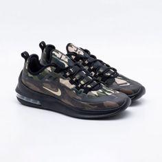 Tenis Nike Air Max Axis Premium Masculino Nike - Referencia  AIR MAX AXIS  PREM O Tenis Nike Air Max Axis Premium e confeccionado em material sintetico  e ... 5e31bc2ad23ce