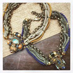 #merriambatara #new #jewellery #handcrafted #jotd