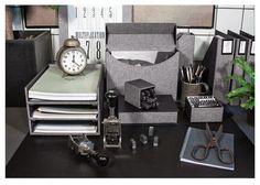 The Office - Bookbinders Design - Picasa webbalbum