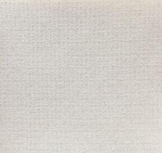 DOOSUNG PAPER >직녀 01 151g/m2 1091x788mm(횡목)