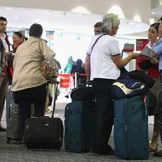 How to Fly Standby on Last-Minute Cheap Flights #tickets #for #concerts http://tickets.remmont.com/how-to-fly-standby-on-last-minute-cheap-flights-tickets-for-concerts/  How to Fly Standby on Last-Minute Cheap Flights Flying standby requires familiarization with your preferred airline's policies. (Photo: Hamish Blair/Getty Images News/Getty Images ) Related Articles The contraction of the (...Read More)