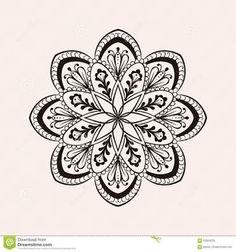 Resultado de imagem para buda tattoo sketch
