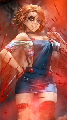 #animes #manga #dicas #brasilanimes #video #seriado #dicasparadesenharanimes #brasil #otaku Goku, Chucky, Dragon Ball, Marvel, Amelia, Dc Comics, Iphone Wallpaper, Pikachu, Poster