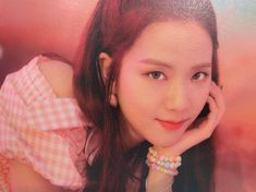 [SCAN] See Photos From BLACKPINK Photobook Limited Edition 2019 Yg Entertainment, South Korean Girls, Korean Girl Groups, Blackpink Photos, Jennie Blackpink, Blackpink Jisoo, Picture Credit, Look At You, Vixx