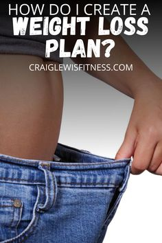 """How do I create a weight loss plan?"" Probably the most asked question ever, right? At least in the health and weight loss space.Even though all my work is now 100% online and no longer in person, this is still the most popular question. Lose Weight In Your Face, Lose Weight In A Month, Need To Lose Weight, Weight Loss Plans, Best Weight Loss, Weight Loss Tips, Fitness Blogs, You Fitness, Flat Belly Fast"