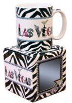 Las Vegas Coffee Mugs 2 Pack Glitz by Buns of Maui. $21.49. Hawaiian Home Accessories add a wonderful tropical touch to your home or office!. 2 Identical Mugs per order Holds 11 ounces. Beautifully designed, these ceramic mugs are the perfect souvenir or gift to purchase for family or friends. Each mug is packaged in an attractive gift box. Dishwasher and microwave safe. Measures approximately 4 in. by 3 in. Las Vegas, Vegas Nails, Hawaiian Homes, Ceramic Mugs, Home Accessories, Coffee Mugs, Tropical, Ceramics, Maui
