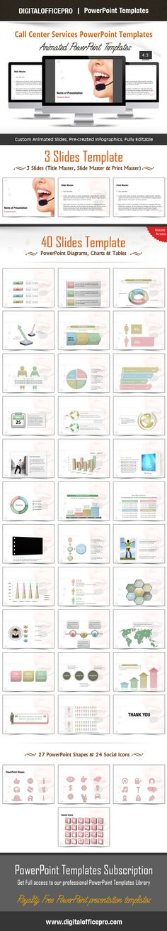 1000 images about call center powerpoint templates on for Hollywood squares powerpoint template