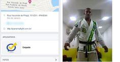 Polícia investiga morte de lutador de jiu-jítsu em assalto no Rio
