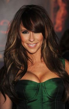 Highlights For Dark Brown Hair And Olive Skin Download Page – Fashion Styles Ideas | Fashion Styles Guide!
