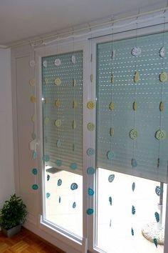 window treatment,