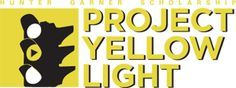 Project Yellow Light College Scholarship - Project Yellow Light is a scholarship competition designed to bring about change.  As an applicant you have one clear mission: create a video to encourage your friends to avoid distracted driving.