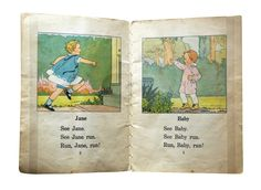 'One Hundred Books Famous in Children's Literature' at Grolier - NYTimes.com
