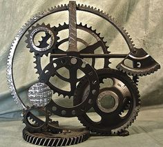 Google Image Result for http://www.instablogsimages.com/images/2010/07/19/weldit-customs-recycled-metal-junk-sculptures-10_F7eBc_11446.jpg