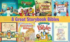 8-storybook-bibles.jpg (600×358)