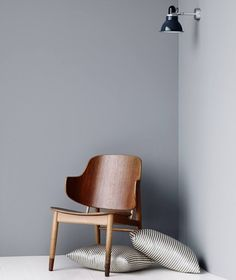 Anglepoise - Amarist design blog