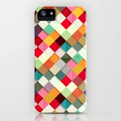 Pass this On iPhone case | Society6 heeft prachtige iPhone & iPad cases