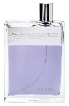 281 Mejores Im 225 Genes De Men S Cologne En 2016 Perfumes