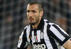 Bek Juventus: Genoa Lawan Tersulit! – Juventus berhasil memenangkan pertanding penting, sekaligus sukses membalaskan dendamnya