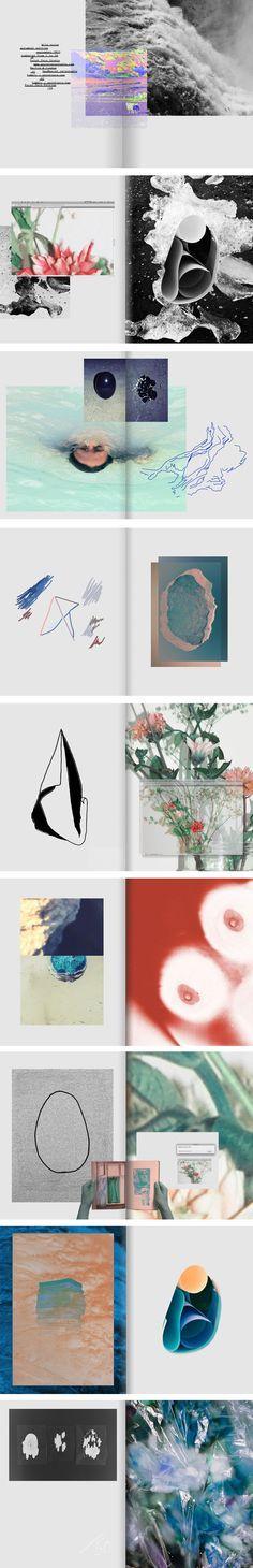 Plus de découvertes sur Déco Tendency.com #deco #design #blogdeco #blogueur