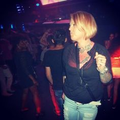 Dancing @amnesiaibiza #happy #pink #blond #babe #mylife #amnesia #ibiza #ilove #in#instagood #instapic #instalike #goodlife #ibizaparty #ibizasummer #girlwithink #girlwithtattoos @ibiza_finest_events @ibizaa2014 #Ibiza #nightlife Check more at http://www.voyde.fm/photos/international-party-cities/dancing-amnesiaibiza-happy-pink-blond-babe-mylife-amnesia-ibiza-ilove-ininstagood-instapic-instalike-goodlife-ibizaparty-ibizasummer-girlwithink-girlwithtattoos-ibiza_finest_events/